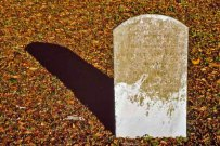 "October 2012: Noise, ""Quiet resting place"