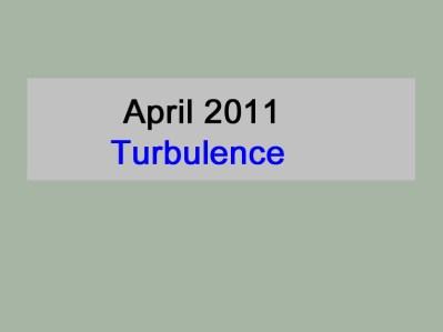 Apr2011