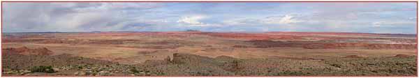 Arizona2009FW