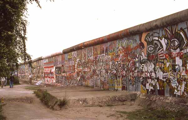 BerlinWall87_7242W