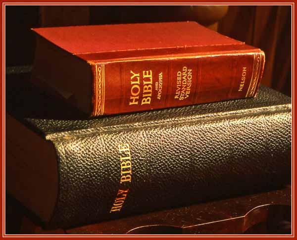 Bibles_9996iaW