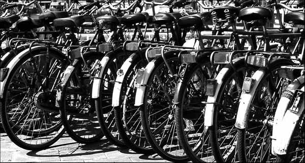 Bikes_14143iaccW