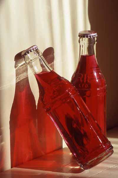 Bottles_16306co3W