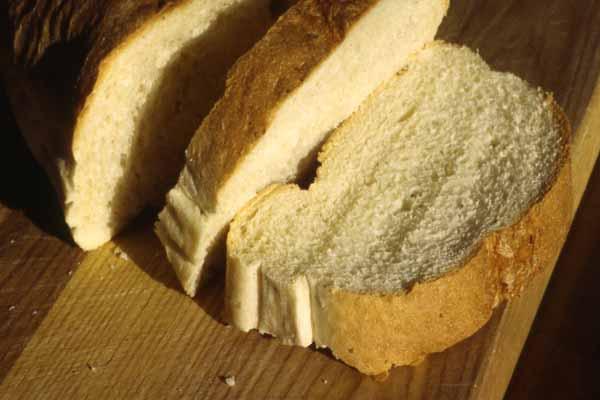 Bread_10236PW
