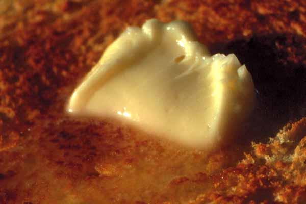 Butter_10603W