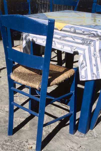 Chair_14374ia1001W