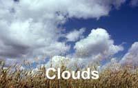 clouds_w62txt200
