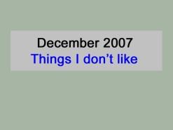 Dec2007