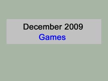 Dec2009