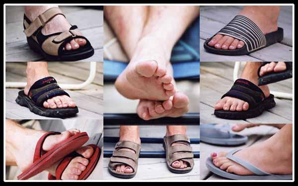 FeetCompiaccW