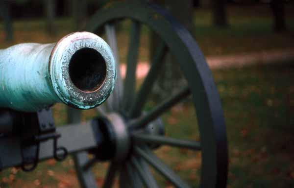 Gettysburg_7430W