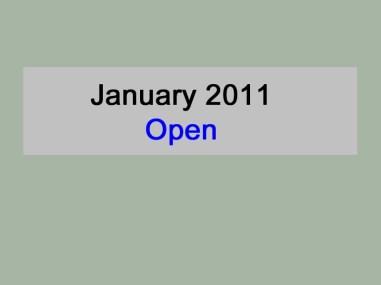 Jan2011