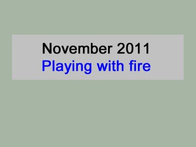 Nov2011