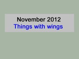 Nov2012