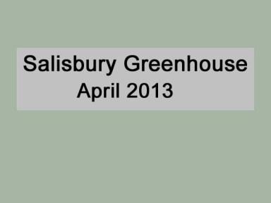 SalisburyGH