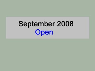Sep2008