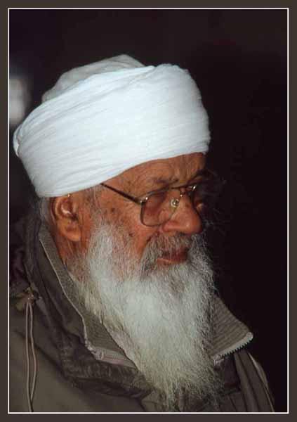 Sikh_16140W
