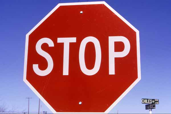 StopSign_1944aW