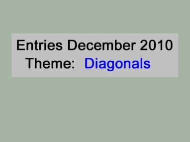 Alt text December 2010