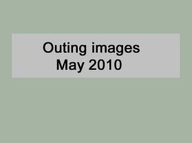 TitleOutings2010
