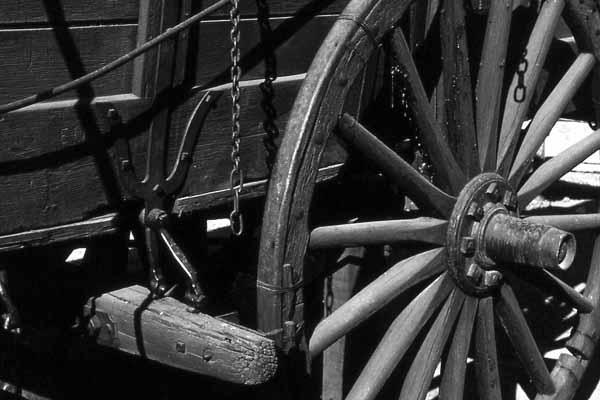 Wagon200_1885MW