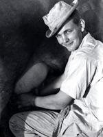 John 1957