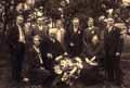 T102JJ&N wedding 1930a