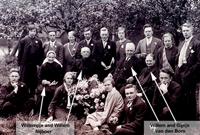 VDBornNijboer1930T