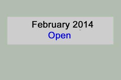 Feb2014b2