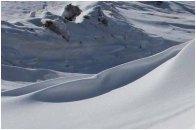 Snowdrifts 2