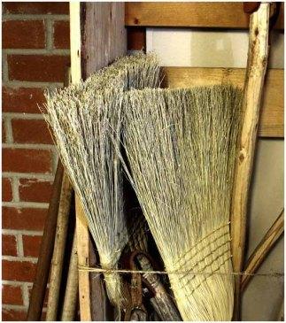 Brooms 2