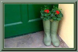 Boots_9107_pb9