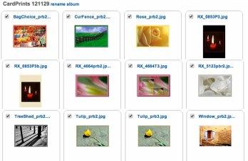CardPrints 121129