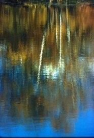 ReflectionsLOH_10110
