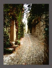Street_16812BP