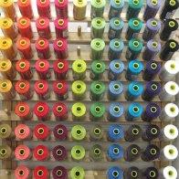 Kerrville Quilt Shop