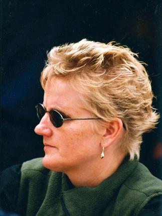 Joan2003_07