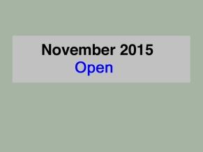 Nov2015b