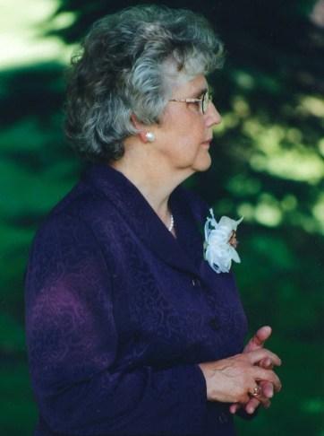 Ann1999_17