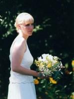 Ann1999_5