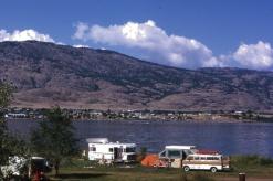 Camping7408_3610