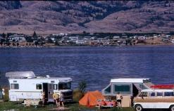 Camping7408_3611