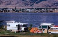 Camping7408_3612