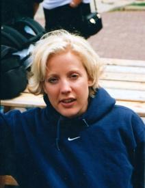 Elaine20030702