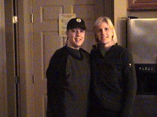 Elaine2005KM2