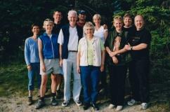 Elaine992003a