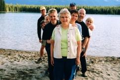 Elaine992003c