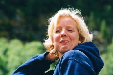 Elaine992003d