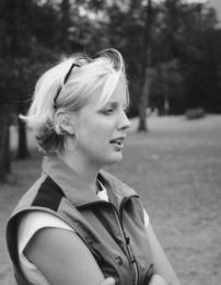 Elaine992003e