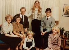 FamilyM7912c